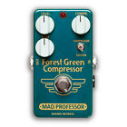 Mad Professor Forest Green Compressor Hw reliable quality from Japan for sale
