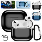 For Samsung Galaxy Buds/Buds+ Plus Earphone Case TPU 360° Protective Cover Pouch