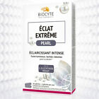 France BIOCYTE Extreme White Pearl 美白丸 40 Tablets #da