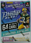 2020 PANINI PRESTIGE - RED - ORANGE  PARALLELS - PICK YOUR CARD **UPDATED**
