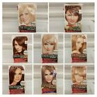 LOreal Paris Excellence Creme Permanent Hair Color You Pick Bundle to Save