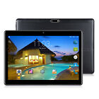 """XGODY 10.1"""" inch Android 7.0 HD 1+16GB Quad-Core Dual Camera Phablet WIFI+3G IPS"""