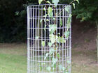 Weld Mesh Tree Guards 1.2mtr or 1.8mtr - (Packs of 2 - 25) - 3