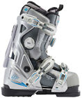 Apex Womens HP BLANCA NEW 2021 - Worlds Most Comfortable Ski Boots
