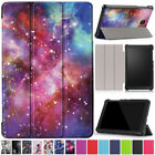 """Flip Leather Cases For iPad 8th Gen 10.2"""" Air 4th 10.9"""" 2020 Stand Tablet Cover"""