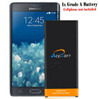 Replacement Battery Fits With Samsung Galaxy Note EDGE (6670mAh) EB-BN915BBU USA