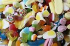1kg Pick n Mix Sweets - Assortment Of Pick n Mix Party Sweets