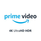 AMAZON PRIME VIDEO 1 YEAR SUBSCRIPTION MEMBERSHIP ACCESS ALEXA SUPPORTED 4K