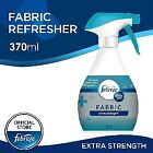 FEBREZE WITH AMBI PUR FABRIC REFRESHER 370ML