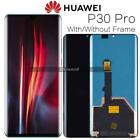 """6.47"""" Replacement LCD For Huawei P30 Pro Display Touch Screen Digitiser Assembly"""