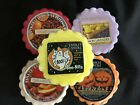 YANKEE CANDLE TARTS - OVER 50 RETIRED SCENTS AND LABELS - YOU CHOOSE
