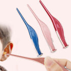 With Light Led For Kids  Remover Cleaner Illuminating Tweezers Ear Pick Dig