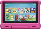 """Brand New Amazon Fire HD 10 Kids Edition - 10.1"""" 32GB Tablet - All Colors"""