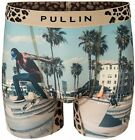 PULLIN - Men's Trunk Fashion 2 FLIP