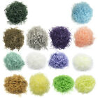 20g Shredded Crinkle Paper Raffia Gift Box Filler Confetti for Wedding Birthday