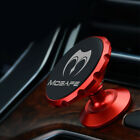 Automobile Magnet Magnetic Car Dash Mount Holder For Cell Phone iPhone