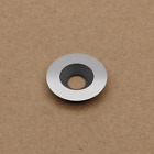 """18mm(0.708"""")Round Carbide Insert Cutter for Wood Finisher Tools"""