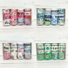 20Rolls/Box Flower Plant Ocean Washi Tape DIY Diary Planner Paper Stickers Craft