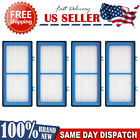 HEPA Filter For Holmes AER1 Total Air HAPF30AT Purifier HAP242-NUC