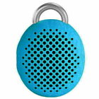 Divoom Bluetune-Bean Bluetooth Ultra Portbale Speaker for Smartphones Tablets