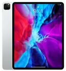 Apple iPad Pro 12.9 inch 4th Gen A2229 - WIFI Only - Choose Color & Storage