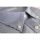 Men's Shirts Shaped 100 Cotton plus Sizes TG.50-54 ART.28