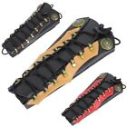 Arm Guards Protective Outdoor Practice Training Lightweight Adjustable