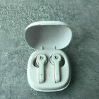 Beats Tour 3 Wireless Earbuds Earphones Headphones Black & White Daily essential