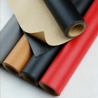 135x50cm Self Adhesive Leather Patch Sticky Sofa Rubber Subsidies Quality Fabric