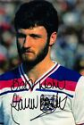 """ENGLAND FC HAND SIGNED 6"""" X 4"""" GLOSS PHOTOGRAPHS (VARIOUS PLAYERS)"""