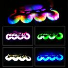 Skate Flashing Wheel LED Speed Light Roller Wheels Indoor and Outdoor Sports