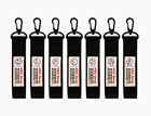 BTS - TinyTAN MIC Drop Strap Keyring Official Goods Free tracking Number
