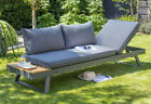 Carrow Garden Furniture By Norfolk Leisure Handpicked 2 Styles, High Quality!!
