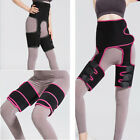 Waist Trainer for Women, 3 in 1 Waist Thigh Trimmer and Weight Loss for Workout
