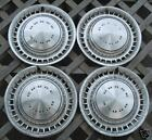 DODGE DART CHARGER CHALLANGER WHEELS HUBCAPS HUBCAP