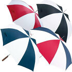 "All-Weather 48"" Auto Open Umbrella GFUM48"