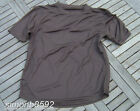 ARMY SURPLUS G1  MOISTURE WICKING T-SHIRT SAND-SAS/PARA