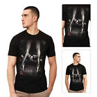 Mens Chunk Novelty Official Muppets Pole Dancer Show T-Shirt Casual Tee Top