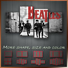 The Beatles Music Wall Art Box Canvas More Size & Color