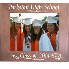 Personalized Class of 2011 2012 2013 2014 2015 Graduation Picture Frames Gifts