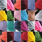 VISCOSE PASHMINA WRAP SHAWL STOLE WANT A DISCOUNT ON PRICE PELASE SEE AD