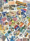 BEAU  LOT TIMBRES FRANCE DIFFERENTS DE 50 TIMBRES A 3500 TIMBRES A CHOISIR