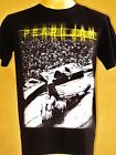 Pearl Jam T Shirt New with Tags  RRP 19.99