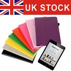 Magnetic Ultra Thin Smart Cover Stand Case Protect Skin for iPad mini UK