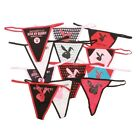 24 x Ladies Women Thong Underwear Knickers Sexy WHOLESALE JOB LOT TRADE CHEAP