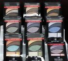 REVLON PHOTOREADY PRIMER + SHADOW   eyeshadow  CHOOSE your color