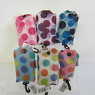 Clipbag - Different Colours - Great for in your handbag whilst shopping!