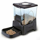 4 /6 /Large Programmable Timer Automatic Pet Dog Cat Feeder  / Water Tray  / Bowls