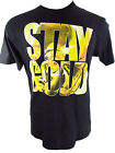 Marc Ecko Star Wars C3PO STAY GOLD TEE T-Shirt C3P0 Droid Limited Edition