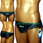 Arena AST12101 Competition Swimwear/Swimsuit Swim/Swimming Trunks/Briefs